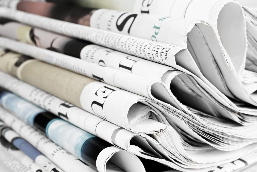 Communiqué de presse: DPO-pro, la nouvelle association belge des DPO