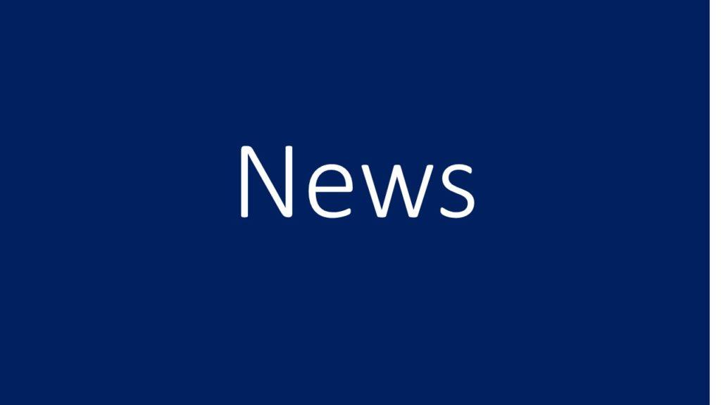 Op donderdag 14 januari 2021 verwierp het Grondwettelijk Hof het beroep tot nietigverklaring van het VBO.
