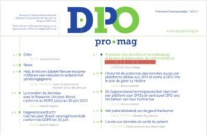 DPO-pro Mag – How to Connect?