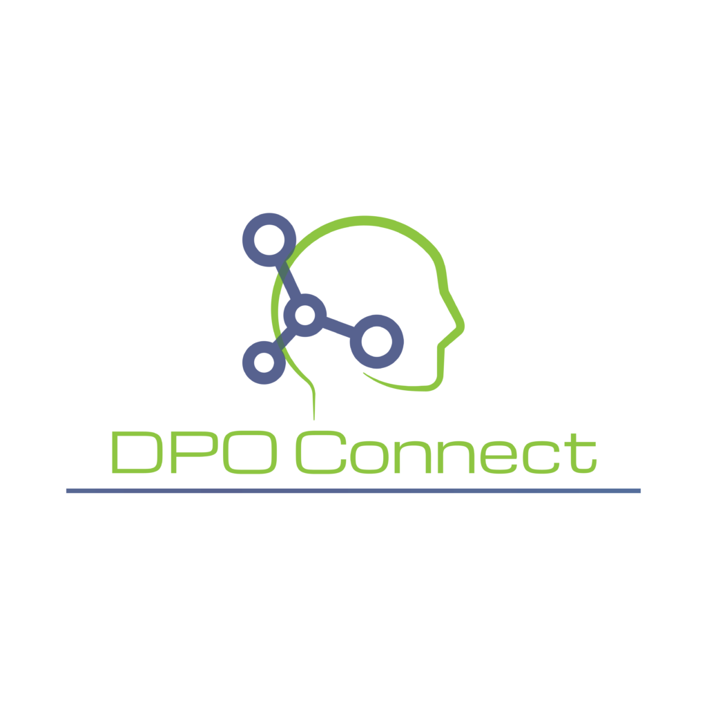 DPO Connect – Launch and practical information