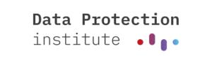 Data Protection Institute – Privacy Café